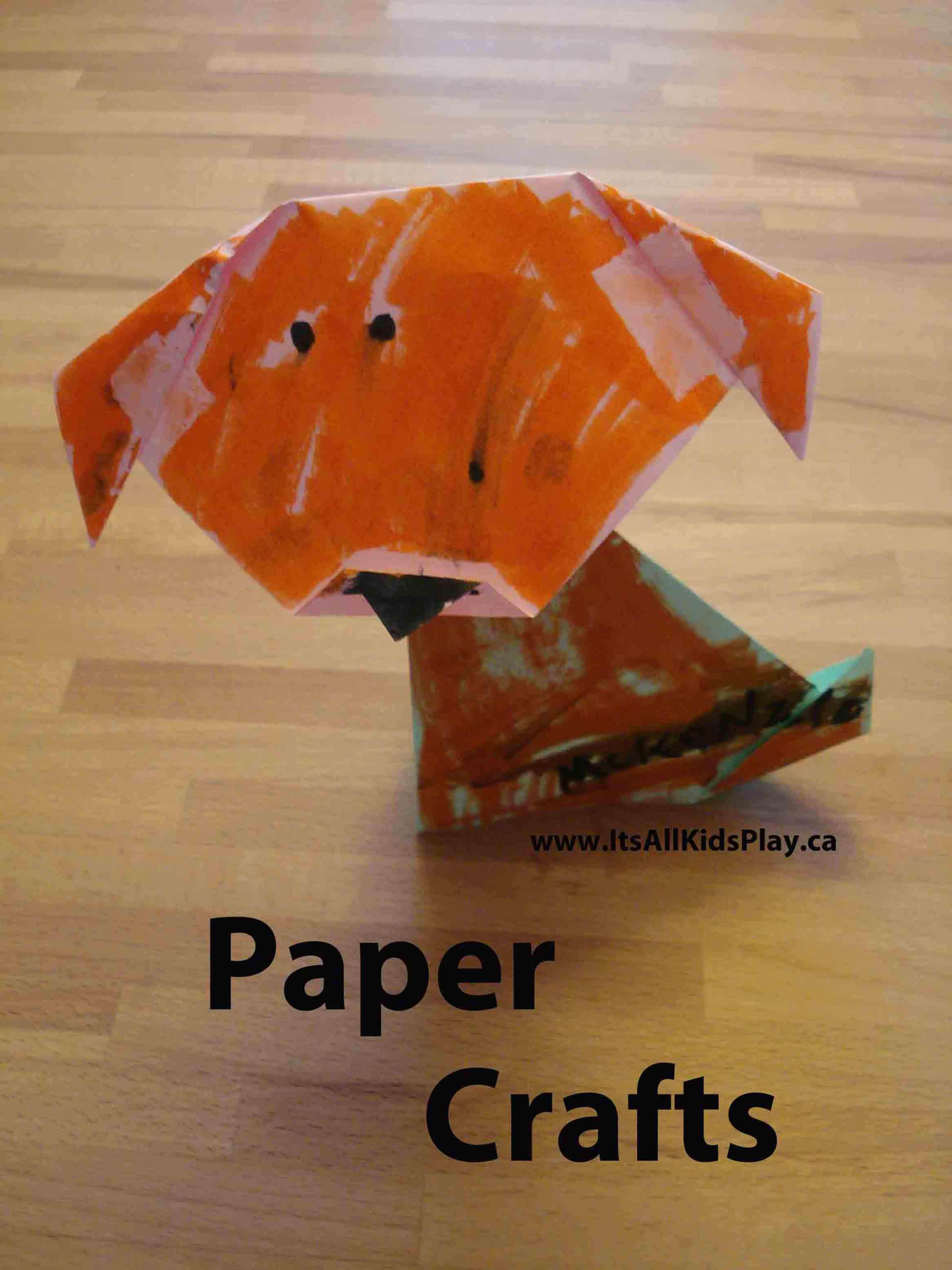 arts and crafts essays Art and craft shop buy cheap art and crafts supplies from the works in our online craft shop we offer fantastic discounts on cheap craft supplies, including art canvases , paints , sketch books and more.