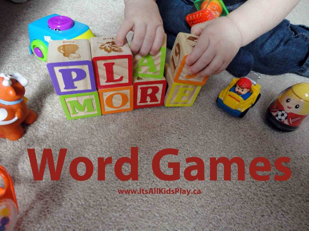 Free Word Games - Word Search, Crosswords and Reading ...